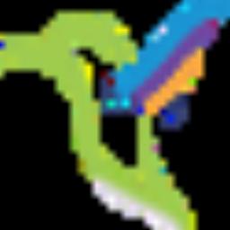 雷鸟下载(百度网盘下载工具)v3.0.0 免费版