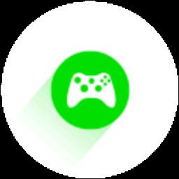 魔方弹弹堂3辅助v3.3 免费版