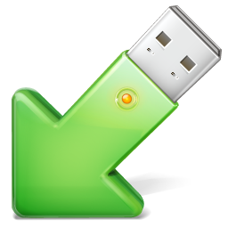 USB Safely Remove 6.3.2.1286 绿色免费版