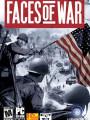 战争的真相破解版下载-《战争的真相》免安装中文版