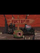 《FukTopia》免安装中文版