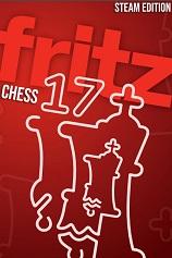 《国际象棋弗里茨17》免安装中文版