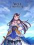 艾莉亚纪元战记破解版下载-《艾莉亚纪元战记》免安装中文版