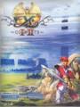 伊苏2编年史+破解版下载-《伊苏2编年史+》免安装中文版