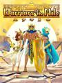 尼罗河勇士破解版下载-《尼罗河勇士》免安装中文版