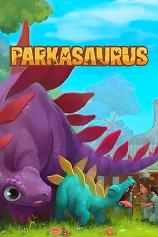 《恐龙公园》免安装中文版