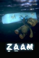 《ZAAM》免安装中文版