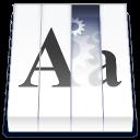 MacType(字体美化)v2019.1.6 中文免费版