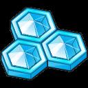 Hex Editor Neo(进制编辑器)v6.54 免费版