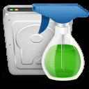 Wise Disk Cleaner X 10.3.3 中文免费版
