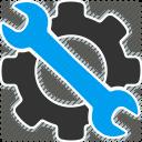 Driver Store Explorer(驱动程序存储资源管理器)v0.11.72 中文版