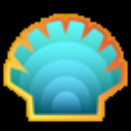 Open-Shell(恢复windows系统经典开始菜单)v4.4.152 中文免费版