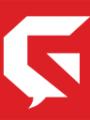 游聚游戏平台下载-游聚游戏平台客户端(GBA街机模拟器)v0.6.33 官方版