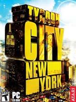 《城市梦想家纽约》免安装中文版