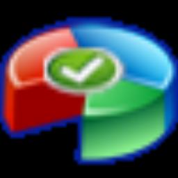 傲梅分区助手企业版v9.4.1免安装版