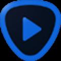 Topaz Video Enhance AI(视频分辨率)v2.3 免费版