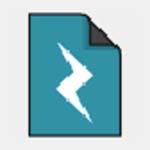 VovSoft Text Edit Plus(文本编辑)v9.6 免费版