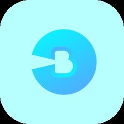 Vidpaw RipAnyBlu-ray 1.0.16 中文破解版