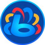 Blue-Cloner/Blue-Cloner Diamond破解版(蓝光光盘刻录软件)v9.40 中文免费版