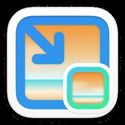 图压(图片无损压缩工具)v0.20 中文免费版
