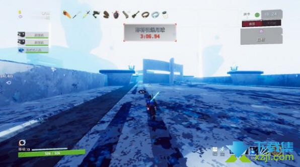 《雨中冒险2》游戏中月球开启方法介绍