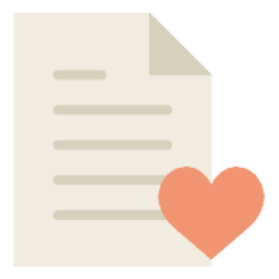 PasteEx下载-PasteEx(剪贴板转存文件工具)v1.178 免费版