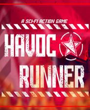 Havoc Runner修改器 +4 中文免费版