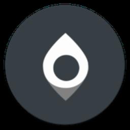 小磁力(磁力种子搜索神器)v5.4 安卓版