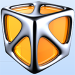 Altair Inspire破解版下载-Altair Inspire(仿真软件)v2020.0.1 x64 中文版
