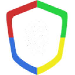Cyber Privacy Suite(网络隐私保护)v3.7 免费版