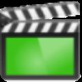 Fast Video Cataloger(视频管理)v8.0.1 免费版