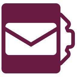 Automatic Email Processor(电子邮件自动处理工具)v2.8.0 中文免费版