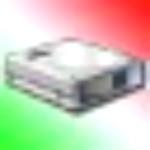 Hard Disk Sentinel Pro 5.70 免费版