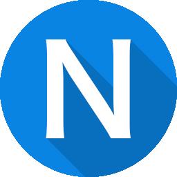 N_m3u8DL-CLI(M3U8下载器)v2.7.5 免费版