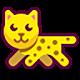 猫抓插件下载-猫抓插件(网页视频链接嗅探抓取插件)v1.0.15 免费版