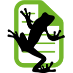 Screaming Frog Log File Analyser(日志文件分析软件)v4.2 中文破解版