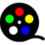 Program4Pc Video Converter Pro(视频转换工具)v10.8.0 中文破解版
