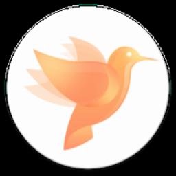 信鸽下载器v6.3 安卓破解版