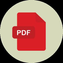 uPDF(PDF工具箱)v2.2 绿色免费版