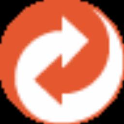 Goodsync(文件同步工具)v11.7.8 免费版