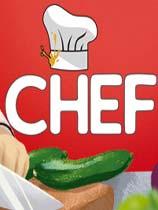 《厨师餐厅大亨》免安装中文版