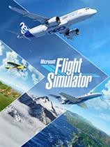 微软模拟飞行修改器 +4 中文免费版