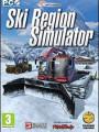 滑雪世界模拟破解版下载-《滑雪世界模拟》免安装中文版