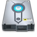 WinDataReflector(同步备份工具)v3.7.1免费版