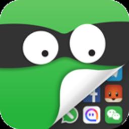 应用隐藏大师v2.8.1 安卓版