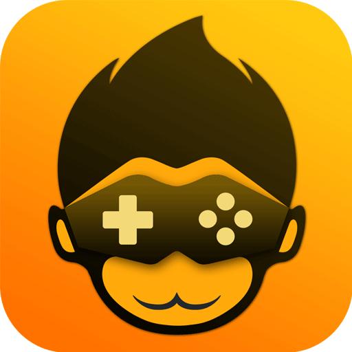悟饭游戏厅v4.7.0 安卓无限制版