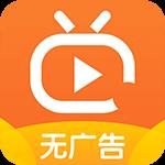 火星直播(电视直播)v1.7.12 安卓解锁版