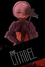 《The Citadel》免安装中文版