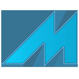 MAME街机模拟器v0.231 免费版