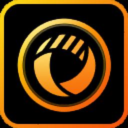 CyberLink PhotoDirector(相片大师)v12.6 中文版